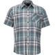 Marmot Echo SS Shirt Men Cinder